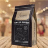 Sweet Dough Mix